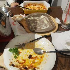 悠·芝  Yo cheese用戶圖片