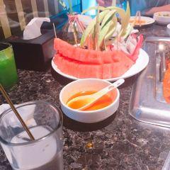 Hidilao Hot Pot( Yu Hua Ting CapitaLand Square ) User Photo