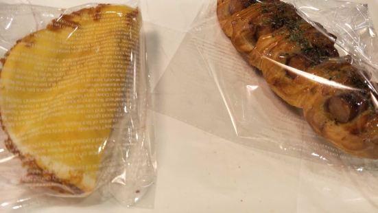 bread+618(時代店)