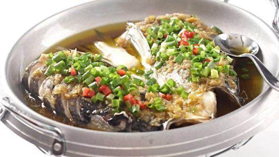 Yong Shang Wai Po Qiao ( Universal Yin Tai Cheng )