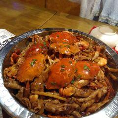 Pang Ge Lia Rou Xie Bao ( Xi Nan Shang Dou ) User Photo