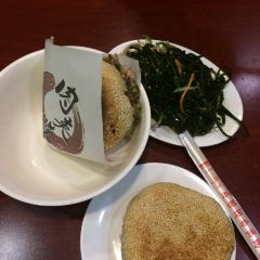 華北牛肉(華小麗店)用戶圖片
