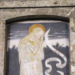 Santa Maria Bianca della Misericordia User Photo