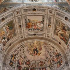 Verona's Cathedral (Duomo) User Photo