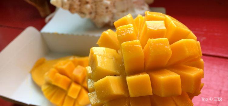 Rich Mango2