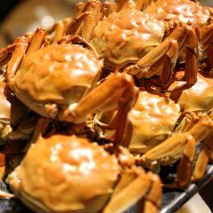 蠔翅海鮮燒烤(月湖盛園店)用戶圖片