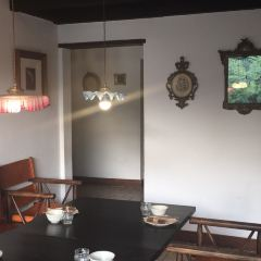 Su Miao Restaurant User Photo