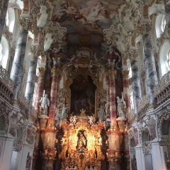 Wies Church User Photo