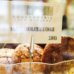 Batard Boulangerie & Cafe Moderne User Photo