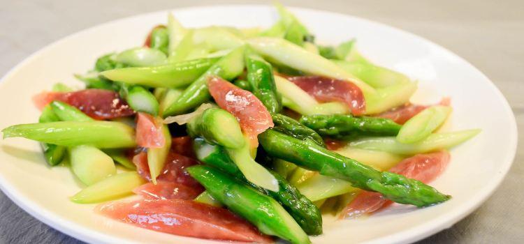 Gui Yuan Restaurant2