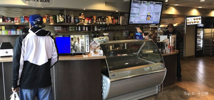 Sanremo Bakery and Cafe1