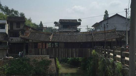 Nanxi Bridge