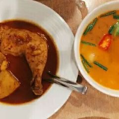 Kopitiam by Wilai User Photo