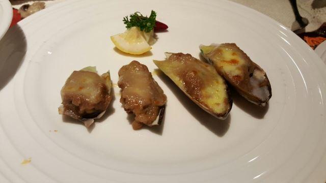 Ta Dao Si Restaurant