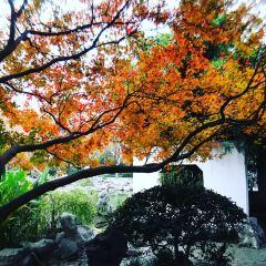 신톈디(신천지) 여행 사진