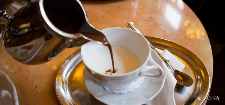 Cafe Savoy1