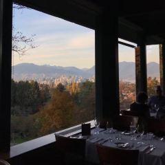 四季餐廳用戶圖片