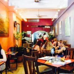 The Lillipad Cafe用戶圖片