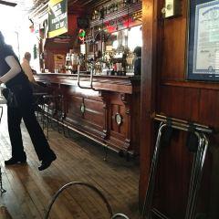 Sleder's Family Tavern用戶圖片