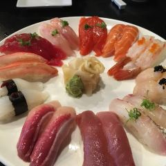 Japonessa User Photo
