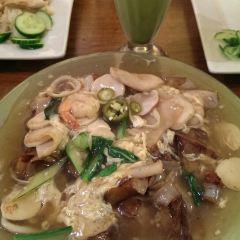 Kopitiam Singapore Cafe用戶圖片