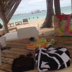 Jellyfish Beach Restaurant用戶圖片