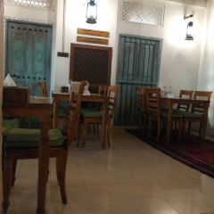 Al Fanar Restaurant User Photo