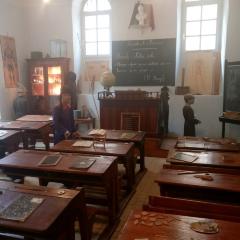 School Museum用戶圖片