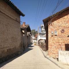 金雞古鎮用戶圖片