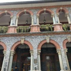 Sinan Mansions User Photo