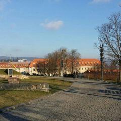 布拉迪斯拉發舊城區用戶圖片