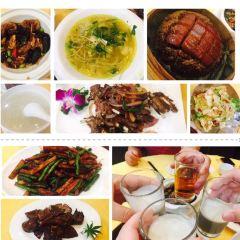Dong Qi Chang Restaurant User Photo