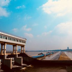 沂河水上樂園用戶圖片