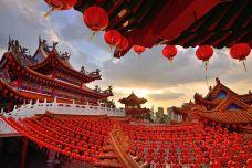 北京-C_image