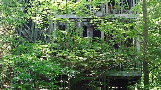 Cayuga Nature Center