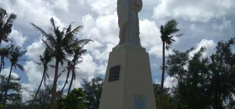 自由女神像3