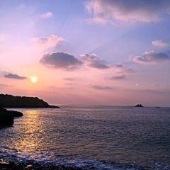 黃龍島用戶圖片