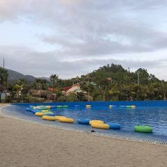 Huizhou Coast Hotspring Resort User Photo