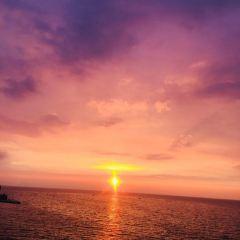 Ladies Beach User Photo