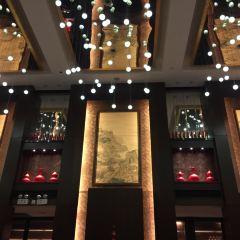 South Beauty( Heng Ji Ming Ren Shopping Center ) User Photo