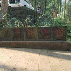 Fuhu Temple User Photo