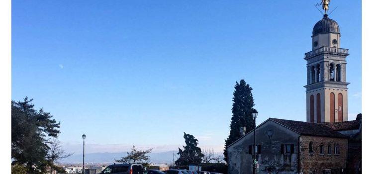 Il Castello di Udine2