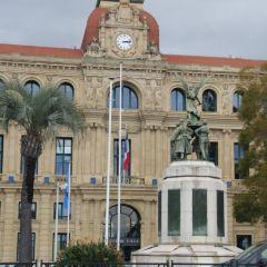 坎城市政廳用戶圖片