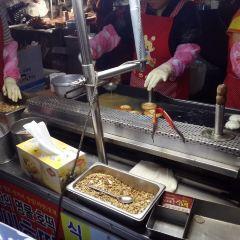 Nampodong User Photo
