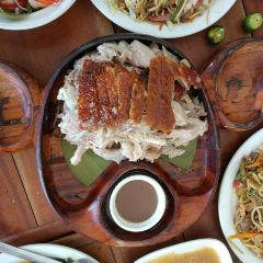House of Lechon User Photo