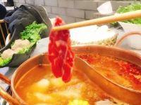 23種牛肉部位,怎麼點菜才能於無形處凸顯逼格?