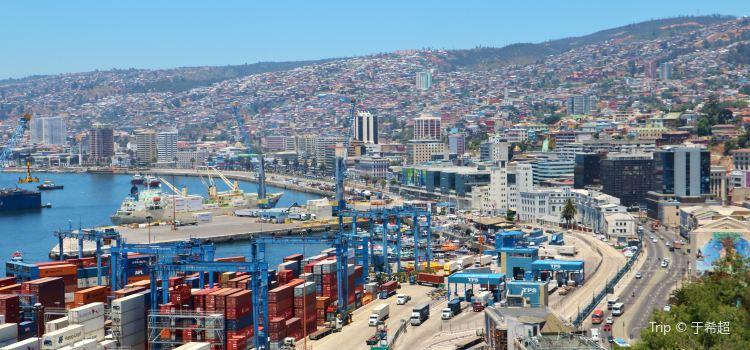 Valparaíso1