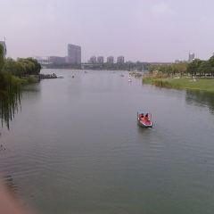 Liangfeng Ecological Park User Photo