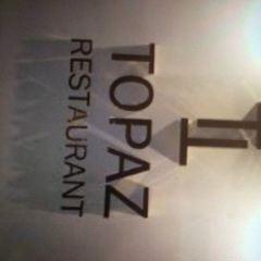 Topaz用戶圖片
