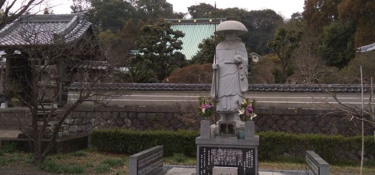 니시오야마 역2
